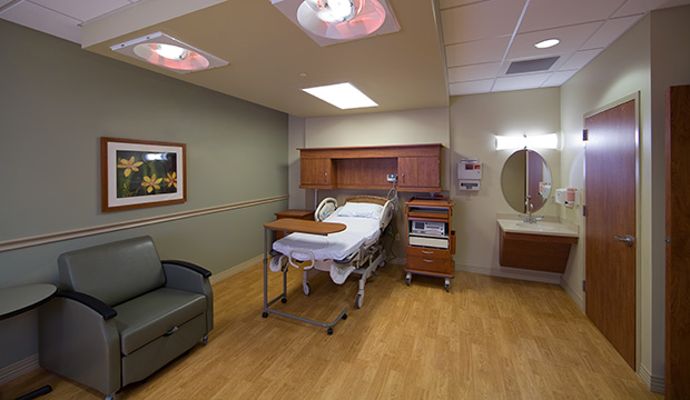 Experiencing The Birth Of A Child Is Truly One Of The Highlights Of A  Womanu0027s Life, And Medical Center Enterprise Womenu0027s Center Features  Family Centered ...